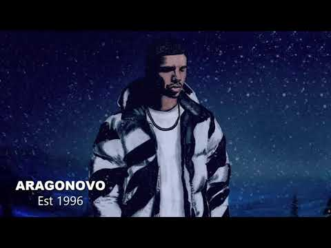 Drake   Deserve It ft  Russ  Bryson Tiller NEW SONG(LEAKED)2018