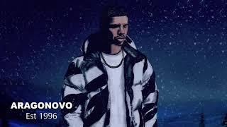 Drake   Deserve It Ft  Russ  Bryson Tiller New Song Leaked 2018