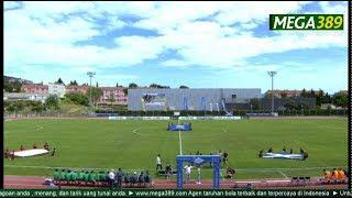 Indonesia U20 vs Skotlandia U20 Live!