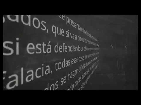 el-alma-de-la-toga