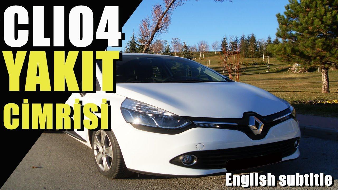 RENAULT CLIO 1.5 Dci JOY | SAHİBİNDEN ÖĞREN 23