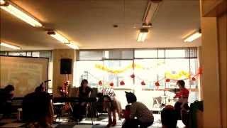英語リトミック オキドキミュージック東京 http://www.okiedokie-music....