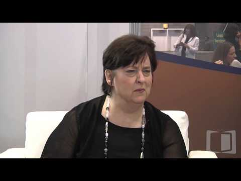 ASCO 2015: A Focus on Breast Cancer