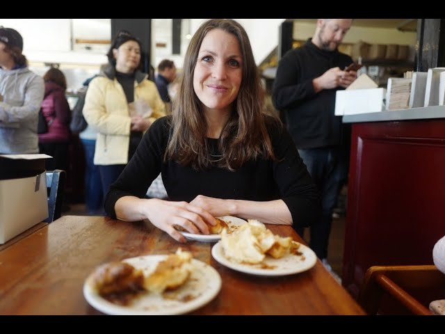 Q+A with HAES/Non-Diet Counsellor Liz  - Losing weight as treatment for medical condition