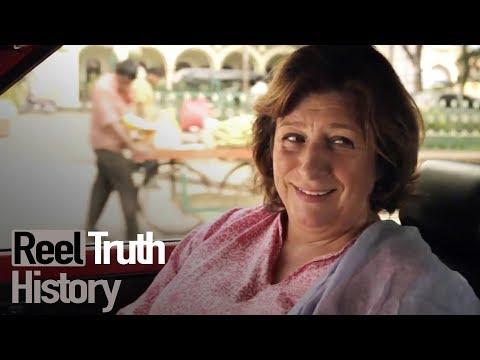 Caroline Quentin: A Passage Through India - Mysore | History Documentary | Reel Truth History