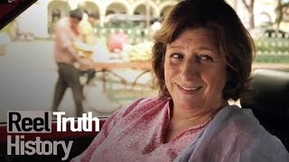 Caroline Quentin: A Passage Through India - Mysore | History Documentary | Reel Truth History