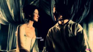 Jamie & Claire - A thousand years