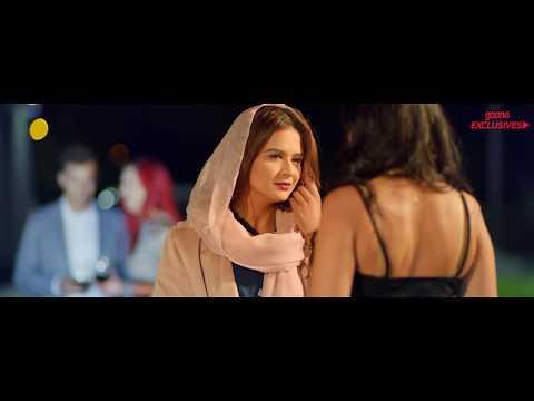 Gora Rang Akhil ( Full Song ) New Punjabi Song 2018