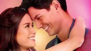 Be My Lady Teaser: Maiintindihan natin ang Language of Love!