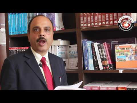 Concepts of Business Economics Made Easy: Part II- Marginal and Average