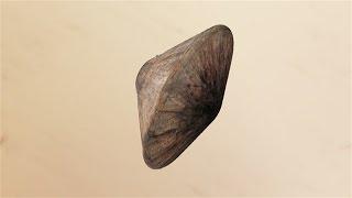 ¿Por qué se estrelló la nave Schiaparelli en Marte?