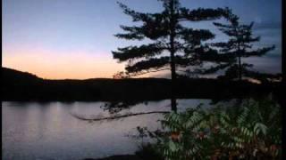 Nacht und Traüme-Schubert (Donna Brown, Philippe Cassard)