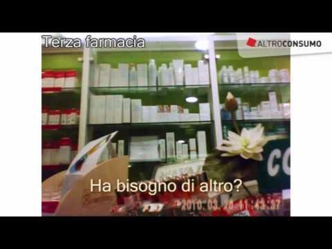 farmaco-per-dimagrire-alli:-in-farmacia-te-lo-vendono-senza-battere-ciglio...