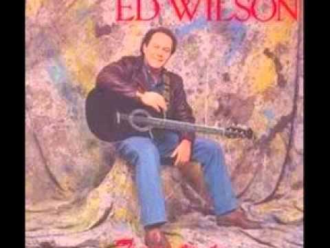 Ed Wilson 1993   Te Amo Tanto CD completo