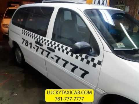 Boston Taxi | Boston Ma Taxi | Boston Taxi Cab 617-322-0050