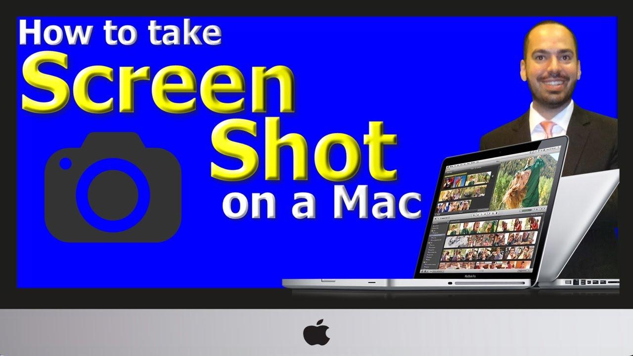 Shot Online Mac