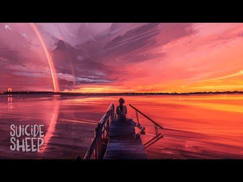 Dabin - Bloom (feat. Dia Frampton)