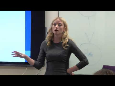 "Helen Frowe on ""Reductive Individualism and the Just War Framework"" Oct 16, 2015"
