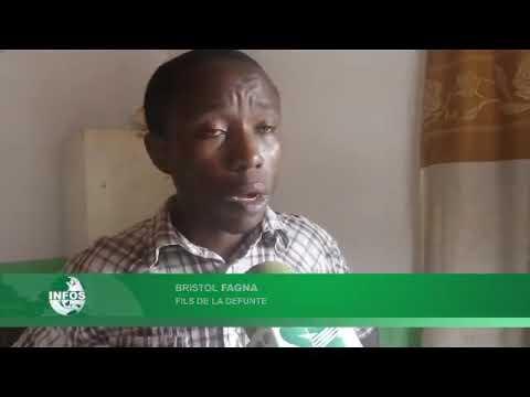 Cameroon-Info.Net: UNE DELIVRANCE TOURNE AU DRAME a Douala