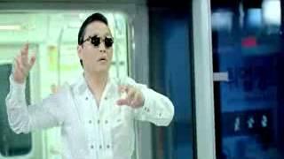 mv  psy   gangnam style  hd 1080p   www k2nblog com  0