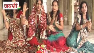 lale lale chunri lale lale phool by vibha jha