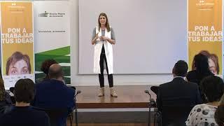 Consolidación Empresas 2017 - Maccao