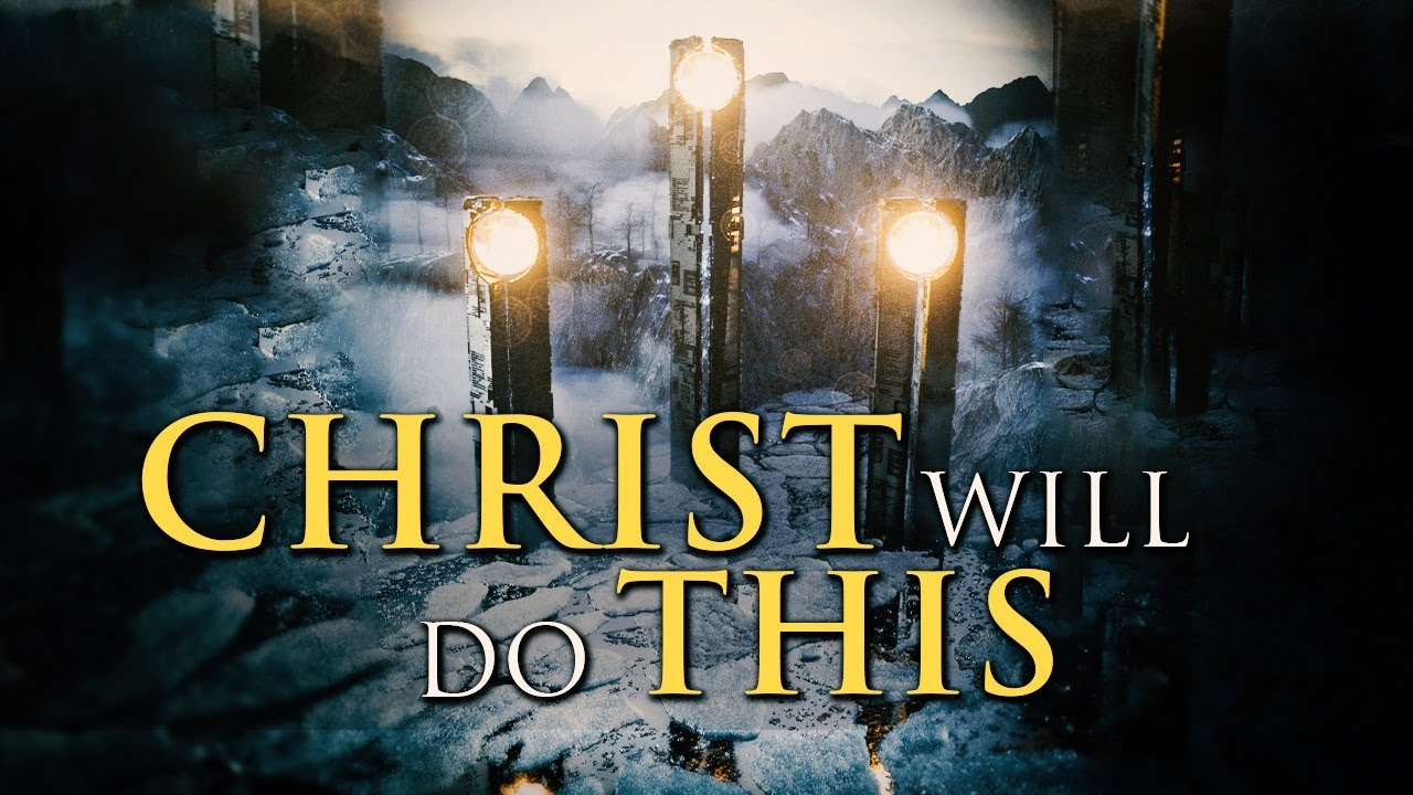 Jesus Christ Promised To Do All Of These Things | The Second Coming