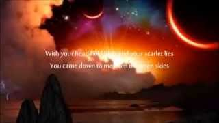 By Electric Light Orchestra (ELO), originally released on their 198...