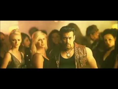 Jumme Ki Raat   Kick (2014) Full Video Song *HD*