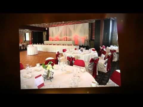 roundhouse-banquet-events-in-aurora-il---event-decor-by-satin-chair-covers-rental