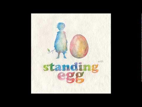 standing-egg-standingegg-1491921305