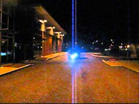 Community Responder unmarked car fitted with a Whelen Edge Strobe Light Bar by SV Lights - YouTube & Community Responder unmarked car fitted with a Whelen Edge Strobe ... azcodes.com