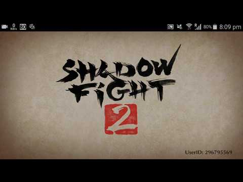 How to Update Shadow Fight 2