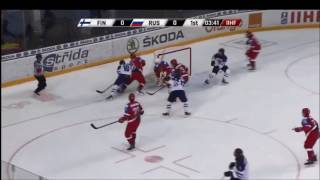 Joni Ikonen - Highlights