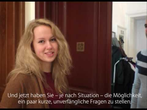 matchless message, Frau sucht mann hildesheim situation familiar