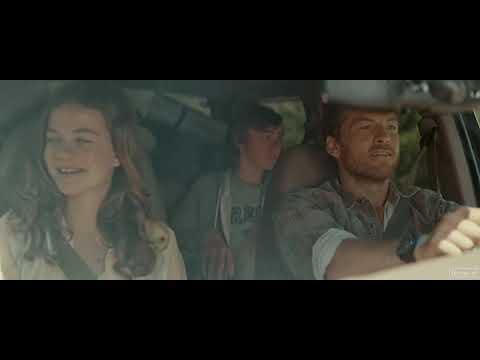Naujausi Filmai 2016 Lietuviški Pilini Filmai 2016 from YouTube · Duration:  1 hour 46 minutes 33 seconds