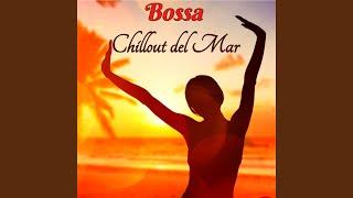 Give Me Pleasure - Bossa Jazz