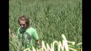 05 - SKIT - NONAME(SenzaNome) - MAMMA MI HANNO DETTO 2011