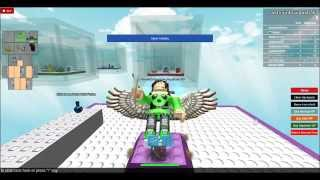 ashrainbowdash567's ROBLOX video