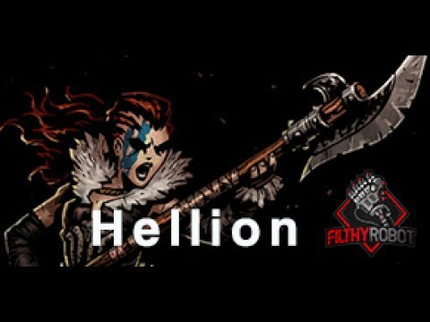 How Good is the Hellion?