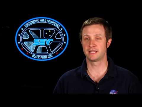 NASA | Desert R.A.T.S. 2011