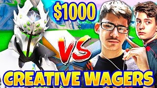 this-xbox-player-destroys-msf-clix-for-1000-then-plays-faze-sway-1v1-wager