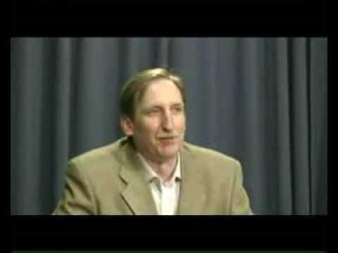 Canadians warn Australian farmers Genetically modified crops monsanto legal behaviour part 1 of 3