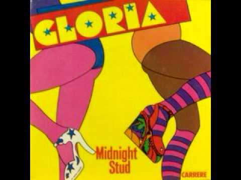 Midnight Stud - Gloria