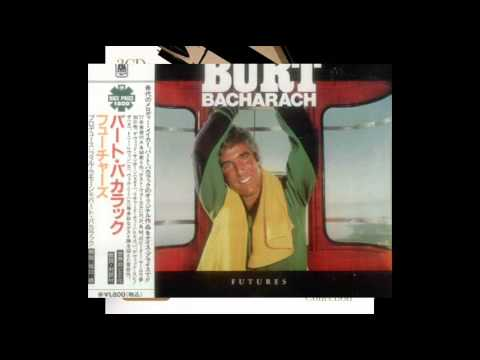 ALFIE (Burt Bacharach & Hal David)