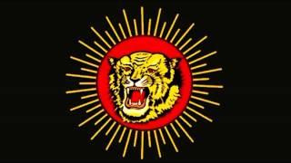 நாம் தமிழர் கட்சி பாடல் - Naam Tamilar Katchi Song