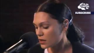 Jessie J Best Vocals