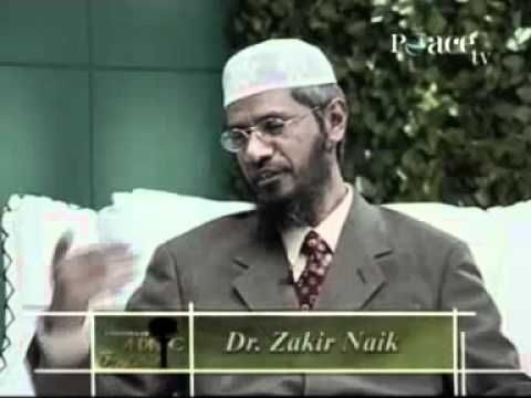 Some Mistakes Of Eid - Dr Zakir Naik  (It Will Insha'Allah Helps you in 2011,2012,2013..etc)