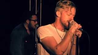 Sound Bite Concert Series - Astronautalis (2013)