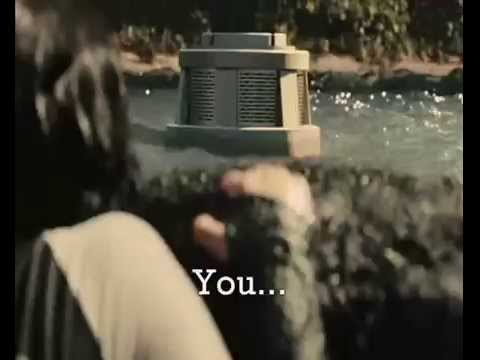 Clocks (instrumental/karaoke) || The Hunger Games || Catching Fire
